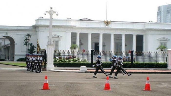 Inilah Buzzer Istana yang Sesungguhnya, Pernah Pasang Badan Pulangkan Habib Rizieq, Akhirnya Terkuak