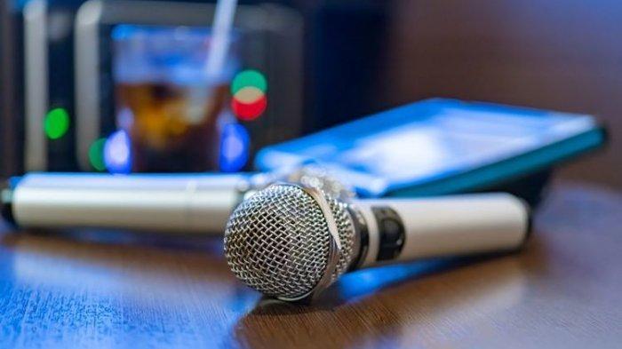 Suami Positif Virus Corona Usai Karaoke Malam, Dusta ke Istri Bilang Lembur Kerja