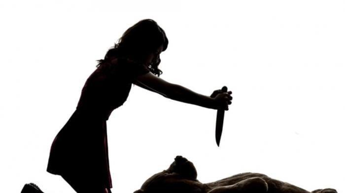 Fakta Daftar Istri Bunuh Suami secara Kejam, Diracuni Sianida hingga Dibakar