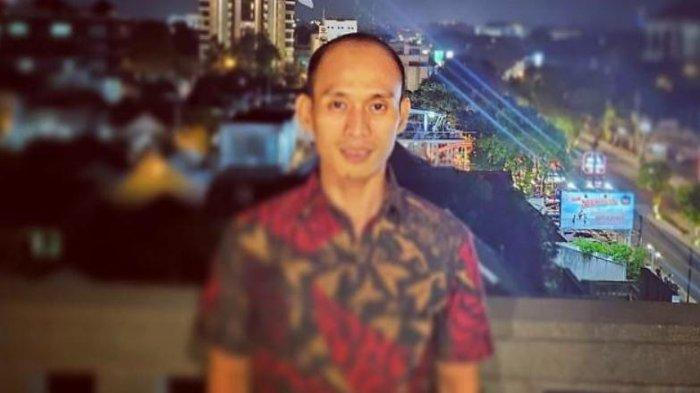 CoronaVacTiba di Sulut, Nakes Berharap Tak Menjadi Senjata Terakhir Pemerintah