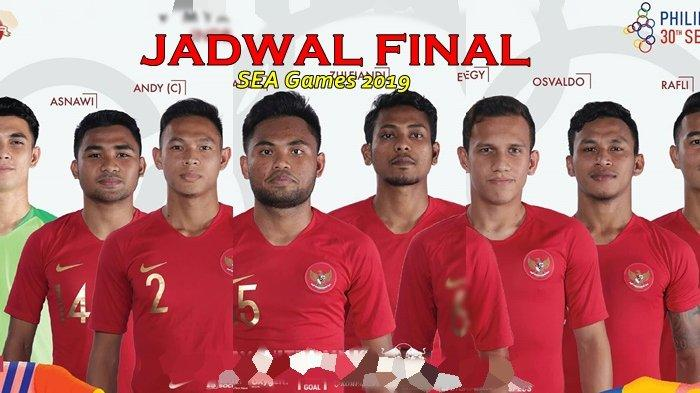 jadwal-final-sepak-bola-sea-games-2019.jpg