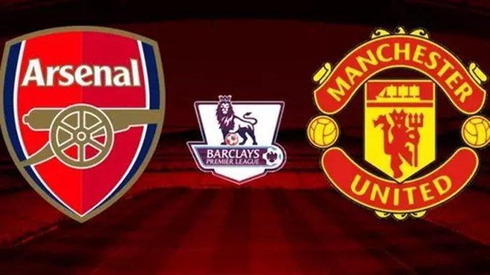Live Streaming Liga Inggris Arsenal vs Manchester United, The Gunners Dapat Amunisi Baru