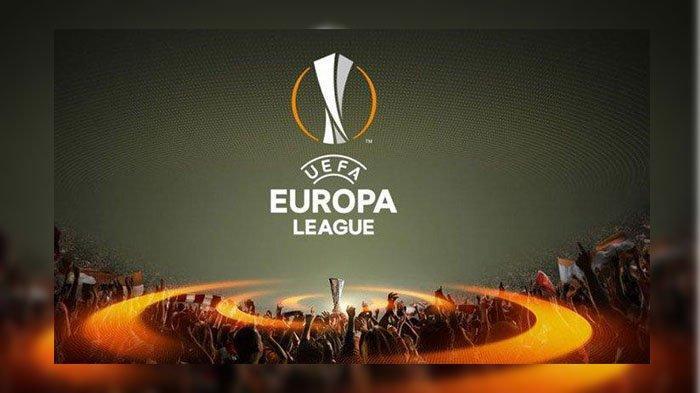 Hasil Drawing Perempat Final Liga Europa, Man United Bertemu Wakil Spayol, Berikut Jadwal Lengkapnya