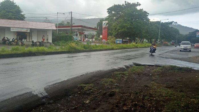 Tiga Kecamatan di Minahasa Utara Zona Merah Covid-19