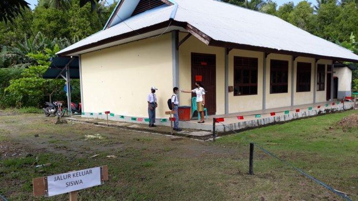 SMA Negeri 1 Lobbo Gelar KBM Pertama di Talaud di Masa Pandemi Covid-19 - jalur-masuk-siswa-kls-x-ipa-dan-x-ips.jpg