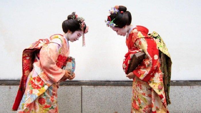 Mitos Menakutkan, Ini 4 Hal Harus Diperhatikan Ketika Liburan ke Jepang