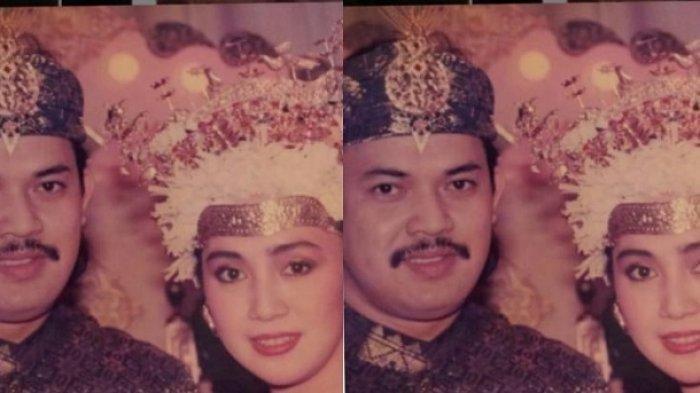Padahal Terkenal, Artis Ini Berhenti Nyanyi Usai Dinikahi Pangeran Brunei, Kabarnya Kini Tak Terduga