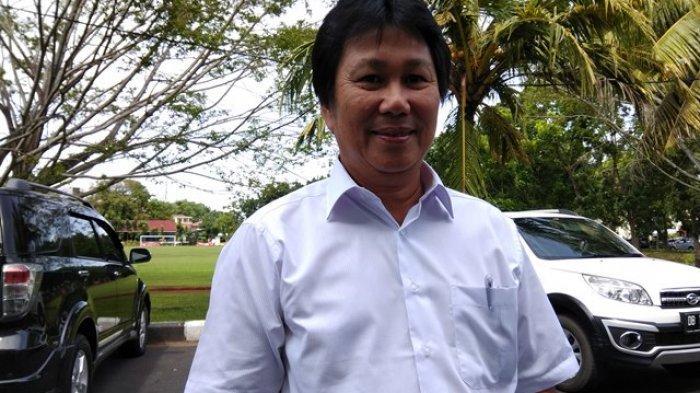 Pengamat Politik: Plh Gubernur Sulut Tetap Jalankan Tugas Pemerintahan Sebagaimana Perintah UU