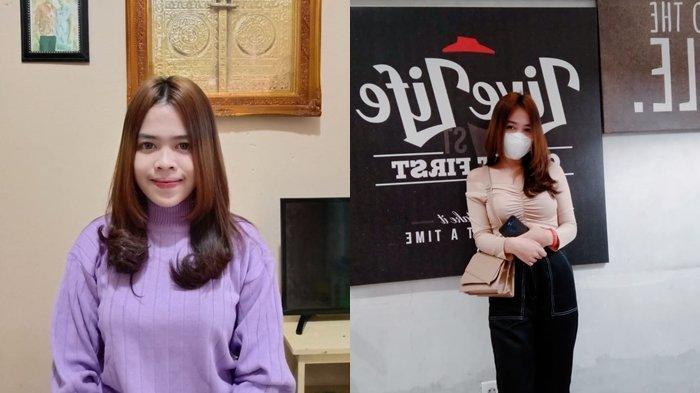Gadis Manado Jelita Bobihu Mengaku Sempat Takut Divaksin