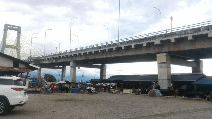 Tanggapan Pengamat Sosial Terkait Masyarakat Yang Tinggal di Kolong Jembatan