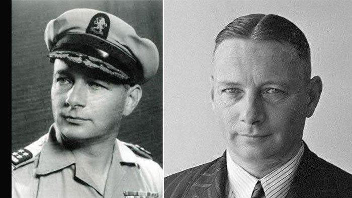Sosok Jenderal Spoor, Panglima Tentara Belanda Misi Khusus Bunuh Jenderal Sudirman, Tewas Misterius