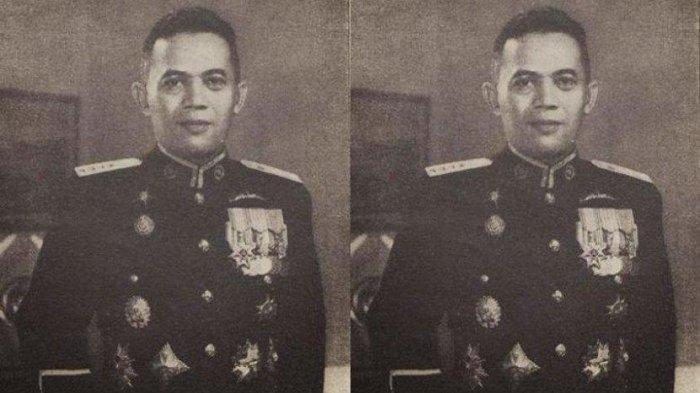 Sosok Jenderal Abdul Haris Nasution, Konseptor Dwifungsi ABRI, Penulis Buku Pokok-Pokok Gerilya