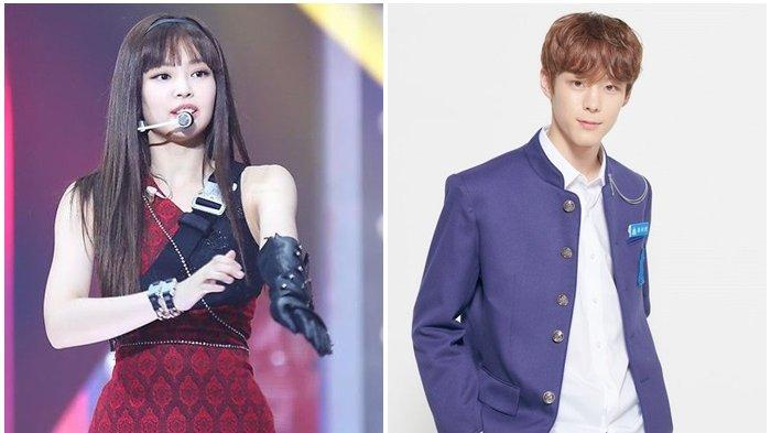 Wah Terlihat Kalem 3 Idol Kpop Ini Dituduh Jadi Tukang Bully Ada Nama Jennie Blackpink Halaman All Tribun Manado