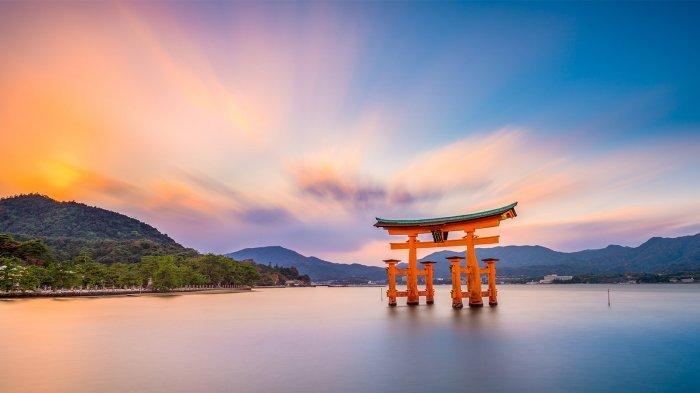 Inilah 7 Ungkapan Terima Kasih Bahasa Jepang, Tak Hanya Arigato Gozaimasu