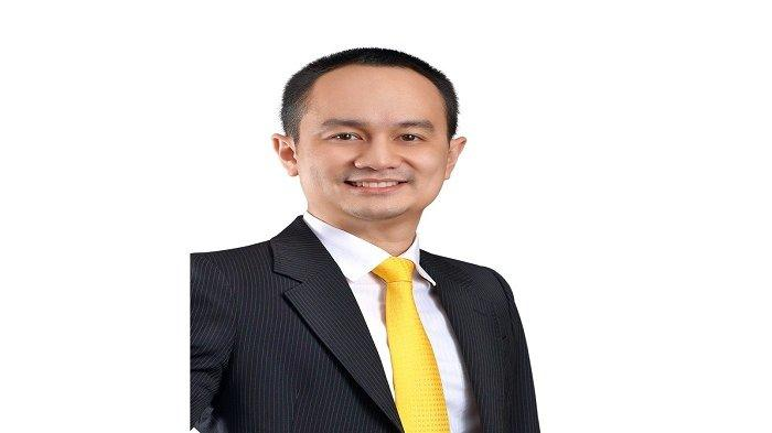 Dr Jerry Sambuaga Disambut dan Didukung Warga Sumarayar