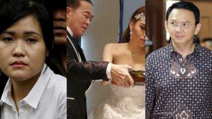 5 TERPOPULER Ahok Siap Jadi Bos BUMN hingga Kabar TerbaruJessicaKumala Wongso