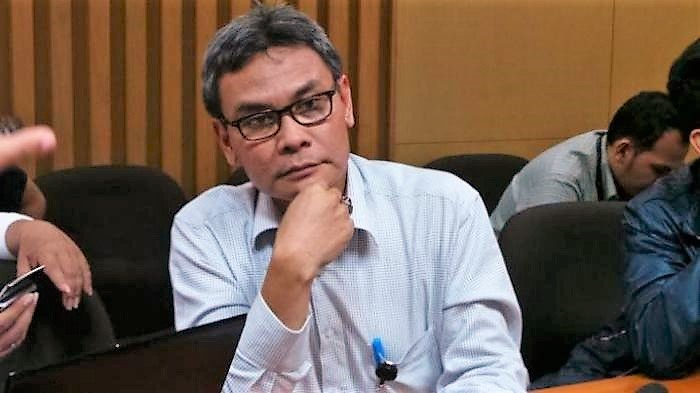 Johan Budi Bela 75 Pegawai KPK Tak Lolos TWK, Janji Tanyakan ke Pimpinan KPK dan Dewas
