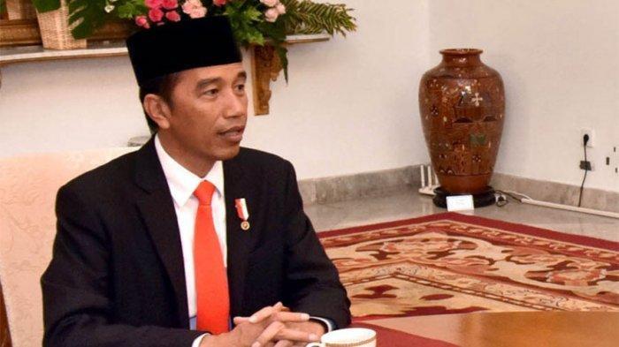Komunitas dan Relawan di Solo Dukung Jokowi-Ma'ruf Menangkan Pilpres 2019