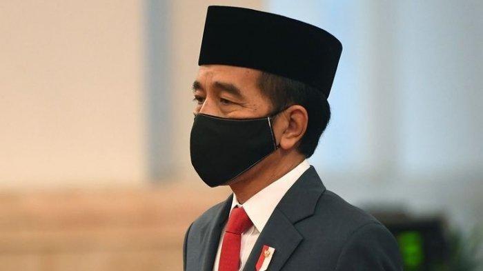 Penanganan Covid-19 di Indonesia Diapresiasi Dunia, Turun Signifikan, Buah dari Kesabaran Masyarakat