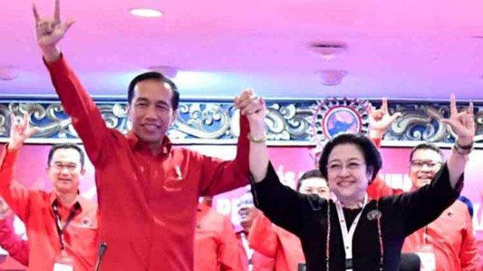 Populer Nasional: Kekayaan Megawati hingga Roy Suryo Tanya Jokowi soal Harta Naik 8.9 M saat Pandemi