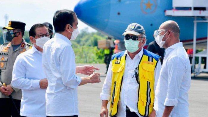 Gelar Ibadah Paskah, Diaspora Katolik Indonesia Akan Galang Bantuan untuk Korban Bencana di NTT