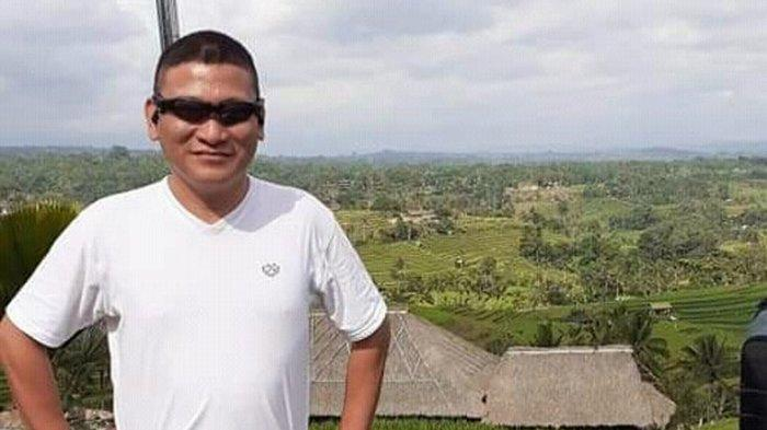 Tiga Ketua Kecamatan Wajah Baru, Pengamat: Pertanda Bayang-bayang JFE di Golkar Bakal Redup