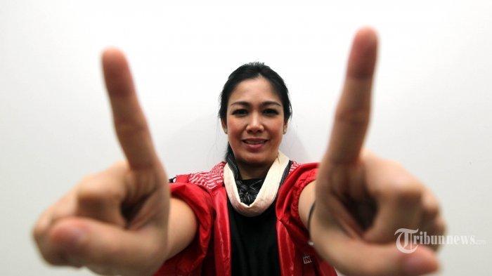 Respon PSI Terhadap Putusan Jokowi Tunda RKUHP, Terima Kasih Sudah Mendengar Suara Rakyat