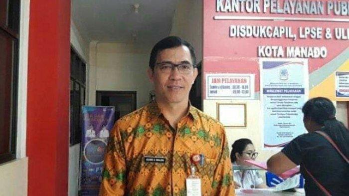 Dukcapil Kota Manado Berikan Klarifikasi Terkait Pelayanan KIA