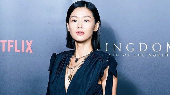 5 Film dan Drama Korea Populer yang Dibintangi Jun Ji Hyun