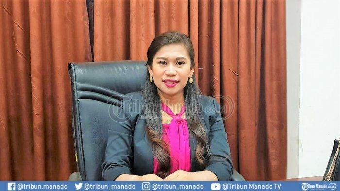 Terkait Polemik Anggaran Pilwako Kota Manado, Legislator PSI Angkat Bicara