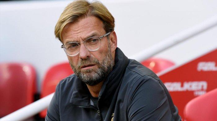 Semifinal Liga Champions, Misi Sulit Liverpool, Klopp Sudah Punya Rencana Bungkam Messi