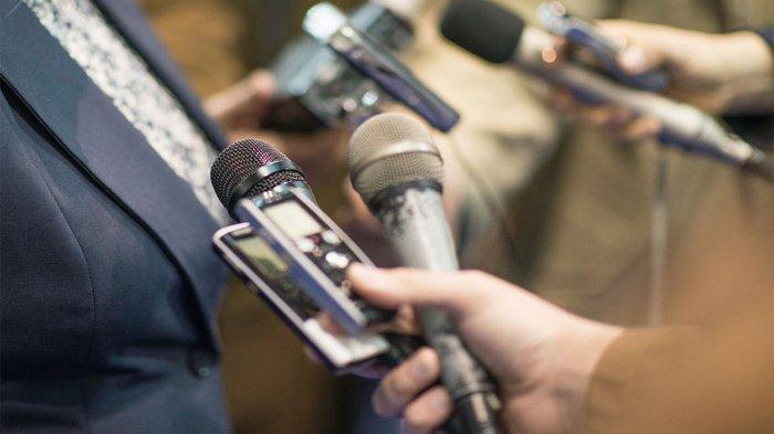 Selain Wartawan, 6 Profesi Ini Rela Tak Mudik dan Tetap Bekerja saat Lebaran Idul Fitri