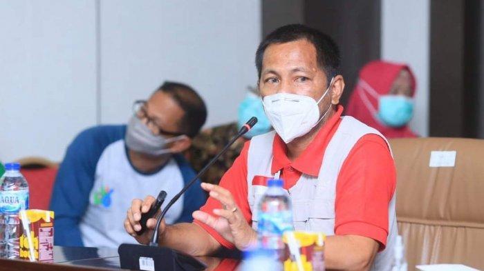 Update Covid-19 Bolmut: 118 Orang Dinyatakan Sembuh, Bolmut Bersiap Menuju Zona Hijau