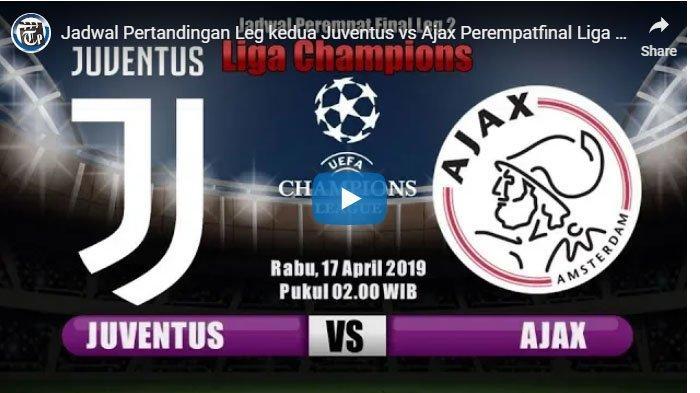 juventus-vs-ajax-di-perempat-final-liga-champions-2019.jpg