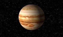 Apa Efeknya Bagi Bumi Bila Planet Jupiter Akan 'Berbalik Arah'?