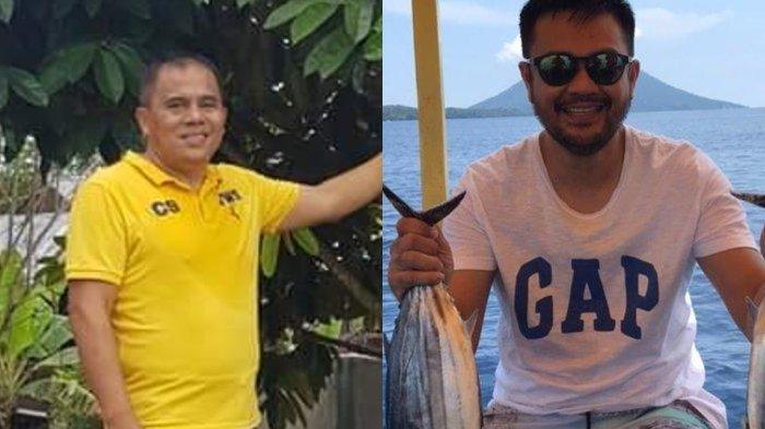 Jantje Wowiling Sajow Kecam DPRD Sulut, Pelengseran James Arthur Kojongian Lecehkan Wibawa Golkar