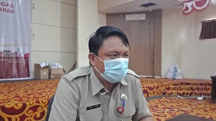 Manado Siap Laksanakan PPKM Level 3