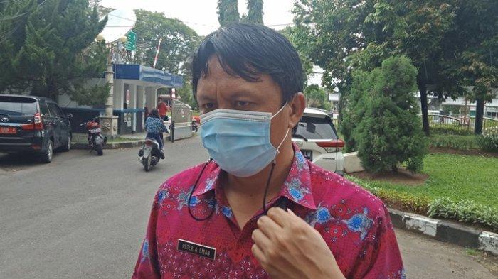 Sepekan Ini, Manado Kehilangan 10 Warga, Peter Eman: Tim Pengubur Jenazah Ditambah