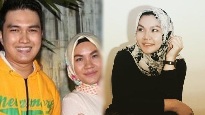 Masih Ingat Georgia Aisyah? Mantan Istri Kedua Aldi Taher, Profesi Dokter Gigi, Kabarnya Sekarang