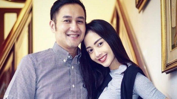 Kabar Ririn Dwi Ariyanti, Kini Ditalak Cerai Aldi Bragi setelah 11 Tahun Menikah.