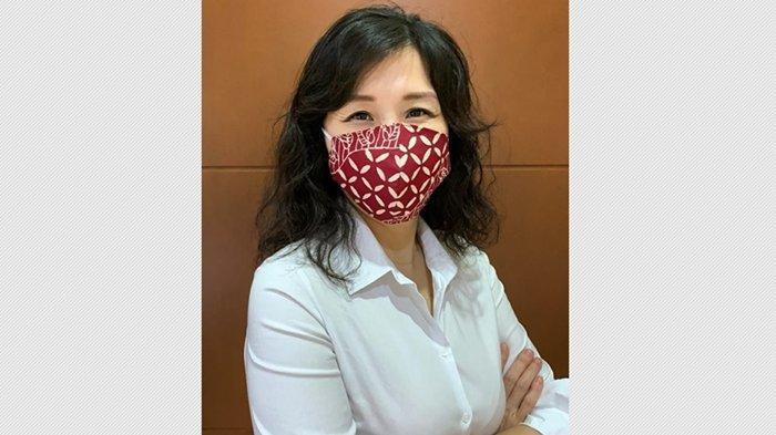 Masih Ingat Veronica Tan? Masih Sendiri Usai Cerai dari Ahok, Rumahnya di Bali Bak Vila Eksklusif