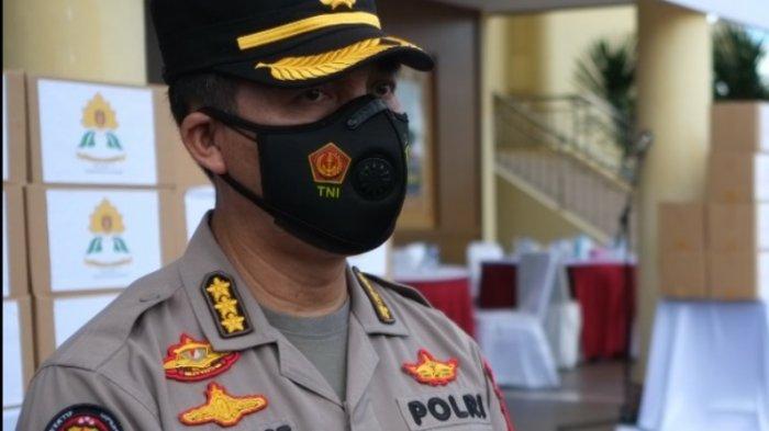 Oknum Pejabat Asal Kabupaten Talaud Diduga Rugikan Negara Sebanyak Rp 1,7 Miliar