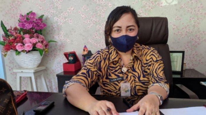 Terkait Vaksin Booster Doses III, Dinkes Mitra Tunggu Juknis dari Kemenkes
