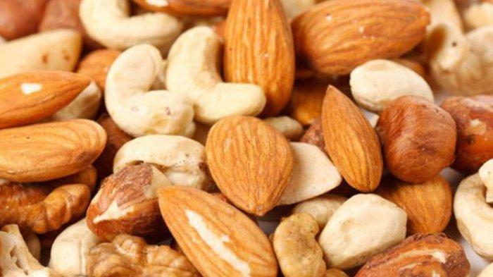 Hindari 5 Jenis Makanan Atau Sayuran Ini Agar Terhindar dari Penyakit Asam Urat