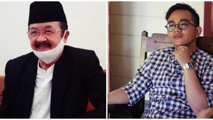 PKS Siap Ajak Achmad Purnomo Lawan Gibran di Pilkada Solo, Sugeng: Simbol 'Yang Terzolimi'