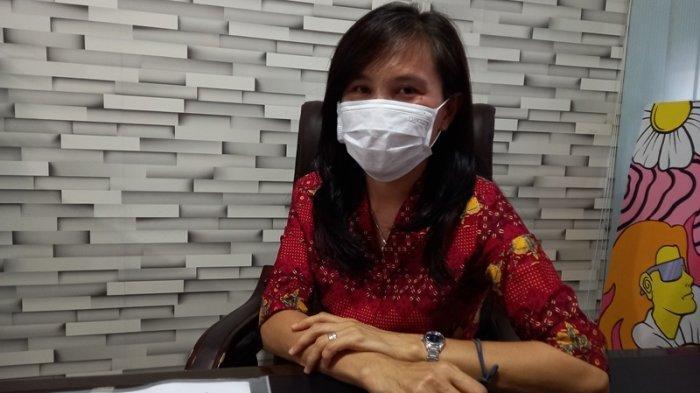 Dinas Pariwisata Manado Bangun Toilet Dengan Anggaran Rp 319 Juta, Kadis: Sudah Sesuai Juknis