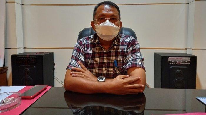 Penanganan Sampah di TPA Manado Sudah Berjalan Baik