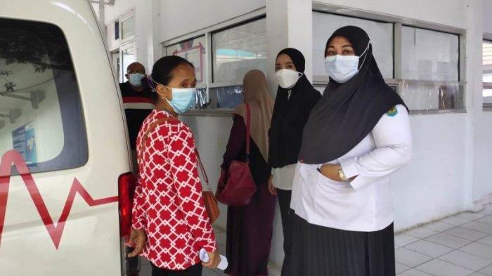 DP3A Siapkan Psikolog dan Pengacara untuk Korban Asusila Ayah Kandung di Bolmong