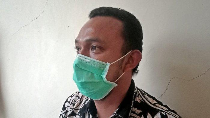 Kabupaten Bolmong Masih Butuh 32 Dokter