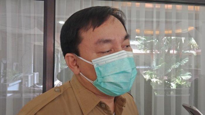 Manado Zona Orange, Joy Sekeon: Tetap Laksanakan PPKM Level 4